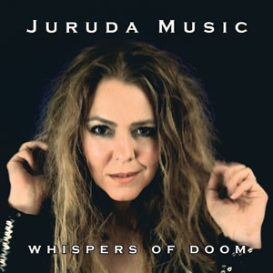 JURUDA MUSIC: Whispers of Doom