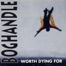 Boghandle: Worth Dying For